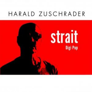 cover_strait_web_ok_57a6902107f81
