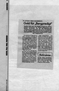 Bognermayer Zuschrader 9 1