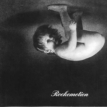 Cover Rockomotion Bild