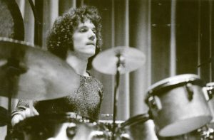 Eela Craig Foto 46 jpeg Schlagzeug Franz Hueber