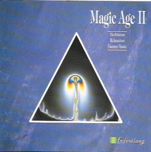 Magic Age 2
