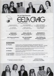 eela craig 20